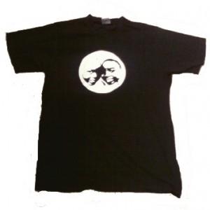 le_T_shirt-99387